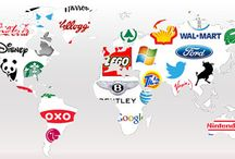 Globalization / Globalization, Internationalization, Global Marketing, International Marketing