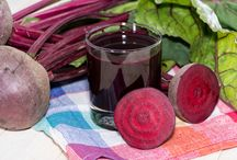 Health Tips - Drinking Beetroot Juice May Lower Blood Pressure