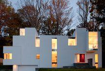 Houses / by Tammy Sparkman-LaGrange