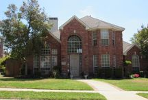 4328 Barnsley Dr. Plano, TX  75093 / This home is sold!!!  Contact me if you would like one like it!