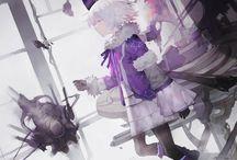 fate(series)