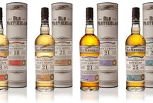 Douglas Laing & Co. - Whisky Blenders and Bottlers. / Whisky Please sells Douglas Laing & Co's. finest whiskies online at very low prices.
