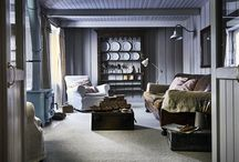 Country Living collection at Carpetright