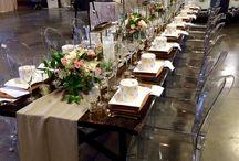 Wine and Nosh Bridal Show