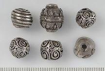 Viking kuler
