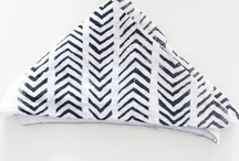 Hankerchief / Handkerchief pattern