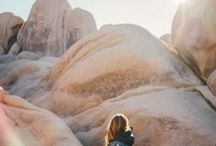 hiking travel adventure photography portraits / wanderlust, travel photos ideas for summer outdoor nature photos with friends quotes and inspiration