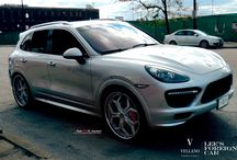 Porsche Cayenne ll Vellano VCX / Porsche Cayenne ll Vellano VCX Vellano Wheels is a manufacturer of 1pc, 2pc and 3pc forged wheels. With over 15 yrs of experience, all our design, engineering, and machining are done in-house. Made in U.S.A..