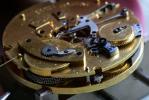Louis Moinet / Louis Moinet News, 30 minutes on and off the wrist reviews