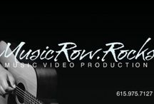 Web Design - Music Industry, Nashville, TN, Bands, Singers, Performers, http://earthbillboard.com/ / Web Design and Music Industry, Bands, Singers, Performers in Nashville, TN, http://earthbillboard.com/