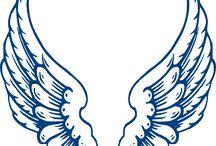 Φτερά Αγγέλων