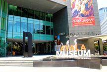 Ayala museum 2