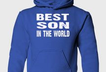 World's Greatest Tee Shirts / Various collection on the worlds greatest themed shirts and hoodies. Also included are worlds best themed shirts, best in the world themed tees and hoodies..  http://www.cooljerseys.org/collections/worlds-greatest