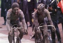 Bike one
