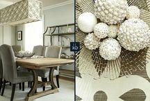 GZ / by Victoria Elizabeth Design