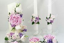ornamente botez ,nunta