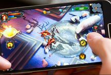 Game Online Android