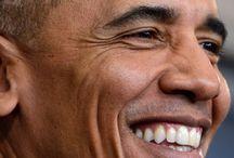 President Barack.