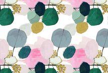 Pattern Design Insp