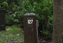 HHIMCR Lot 127 / HHIMCR Lot 127