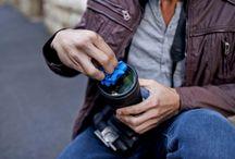 Fotografia -  Tecnica & Informazioni / Immagini e informazioni tecniche inerenti il settore fotografico