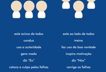 Frases e Reflexões