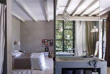 HS Bedrooms