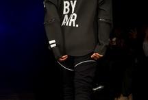 Sportwear / Sportwear chic