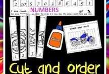 Fun Maths Resources for students