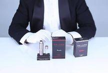 Online Perfumebrands