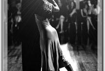 Потанцуем