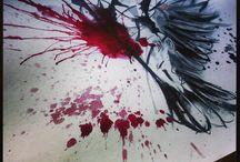tat_blood