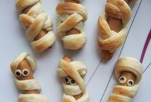 Food craft