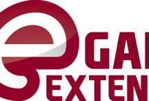 GamezExtensionz