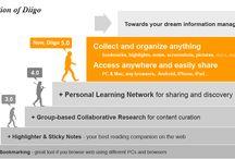 L' Offerta Formativa nel Web 3.0 / Analisi dell 'Offerta Formativa nel Web 3.0: https://www.facebook.com/AntonioLucianoBlog