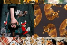 animals fashion