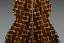guitars, instruments, musical stuff / guitars, instruments, musical stuff