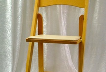 Chair Rentals Houston / visit our website www.AcmeRental.com for more information or call us at (713) 729 -2424