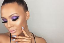 style a kosmetika