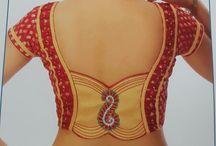 pattern neck