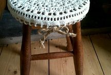 Inspiracion crochet