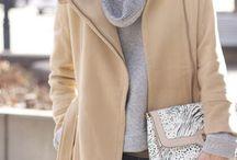 Fashion love ♀