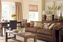 Home - Lounge