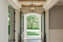 HOME-DECO ceilings
