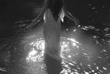 silent pool shoot