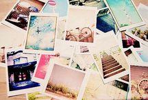10 | Travel / by Juliana Siegmann