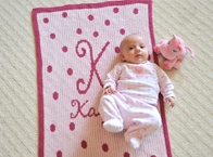 Blankees   Stroller Blankets / by Butterscotch Blankees .