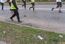 Wydarzenia Wiewiorka.pl / Wydarzenia w których bierze udział wiewiórka, imprezy sportowe, Dzień Ziemii, imprezy ekologiczne i związane z przetwarzaniem surowców