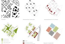 _Städtebau