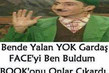 Erzuruma ait